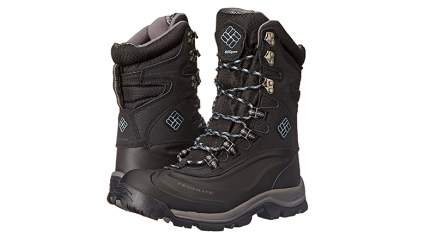 snow boots, women's snow boots, snow boots women, winter boots for women, women's winter boots, winter boots, snow boots for women, Columbia snow boots