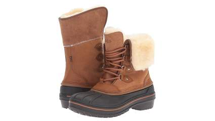 snow boots, women's snow boots, snow boots women, winter boots for women, women's winter boots, winter boots, snow boots for women, crocs boots