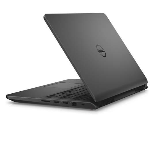 dell inspiron 4k quad core laptop, best quad core laptop, best 4 core computer, best notebook quad core