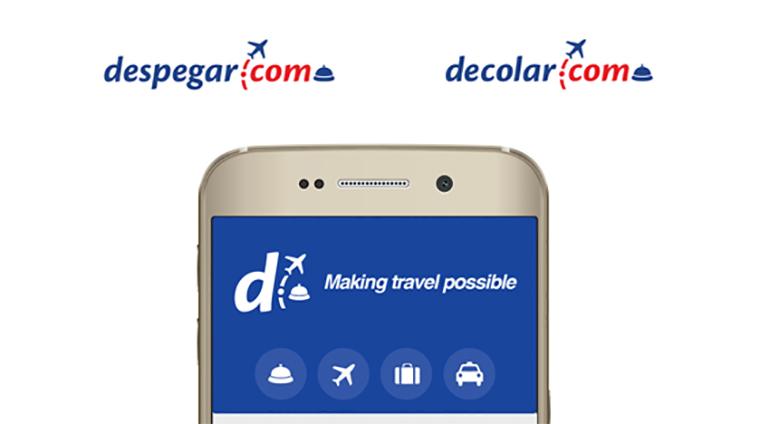 Despegar.com, IPO, stocks, travel