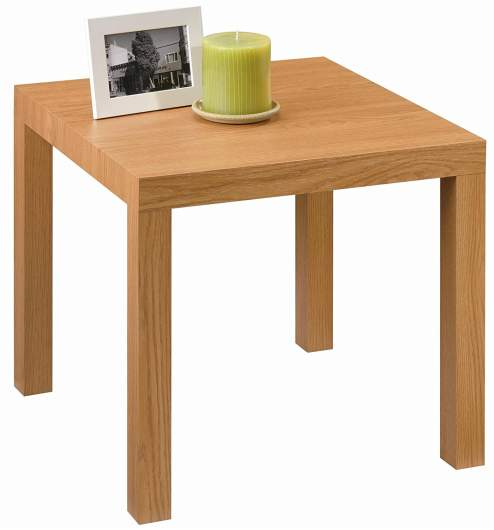 living room side table, end table