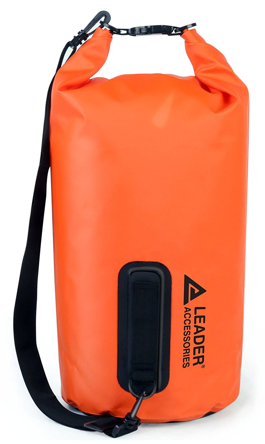 leader accessories, dry bag, boating, hunting, duck boat