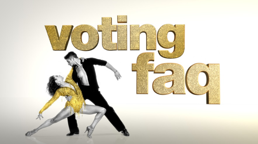 Dancing With The Stars 2017 Vote, Dancing With The Stars Voting, Dancing With The Stars Season 25, Dancing With The Stars Vote, Dancing With The Stars Voting Phone Numbers, How To Vote For Dancing With The Stars Week 3, Dancing With The Stars App, DWTS App