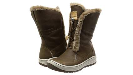 snow boots, women's snow boots, snow boots women, winter boots for women, women's winter boots, winter boots, snow boots for women, ecco boots