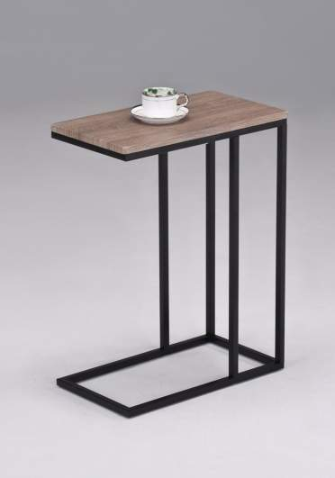 living room side table, movable side table, end table