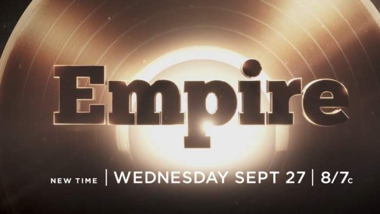 Empire season 4 spoilers, empire season 4 premiere info, empire season 4 Cast