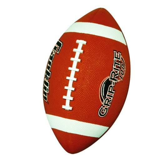 top best mini footballs pee wee youth juniors kids cheap 2017