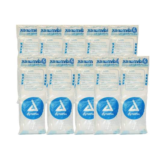 first voice perineal ice packs, perineal ice packs, best perineal ice packs, cold packs, ice packs, postpartum ice packs