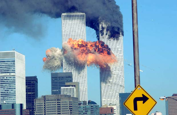 september 11 photos, 9/11 photos, september 11 pictures, 9/11 pictures