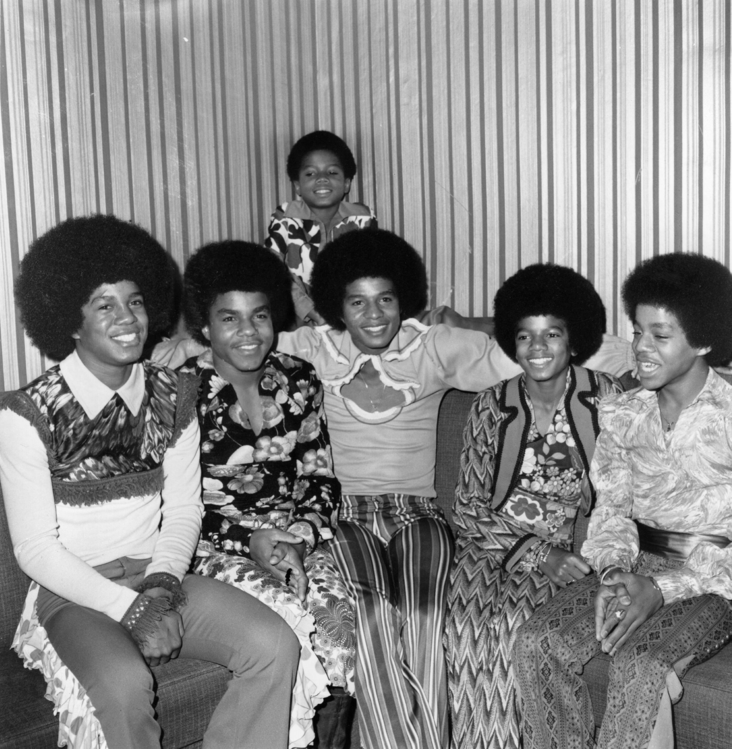 Donald Bohana, Don Bohana Dee Dee Jackson, Dee Dee Jackson KIller Drowning Murder, Tito Jackson Donald Bohana, Delores Jackson Boyfriend Death