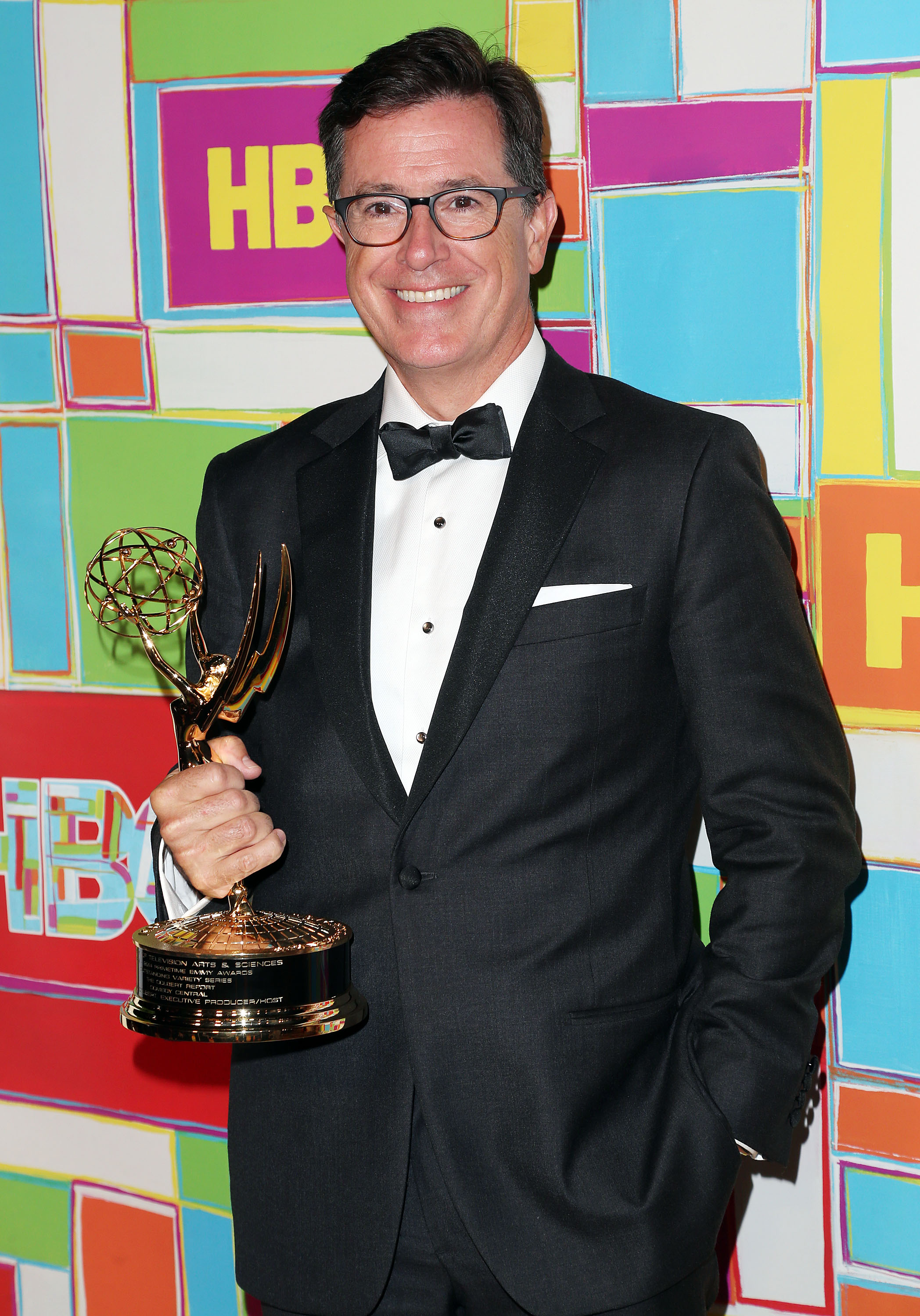 Stephen Colbert Net Worth 2017, Stephen Colbert Income, How Much Money does Stephen Colbert Make