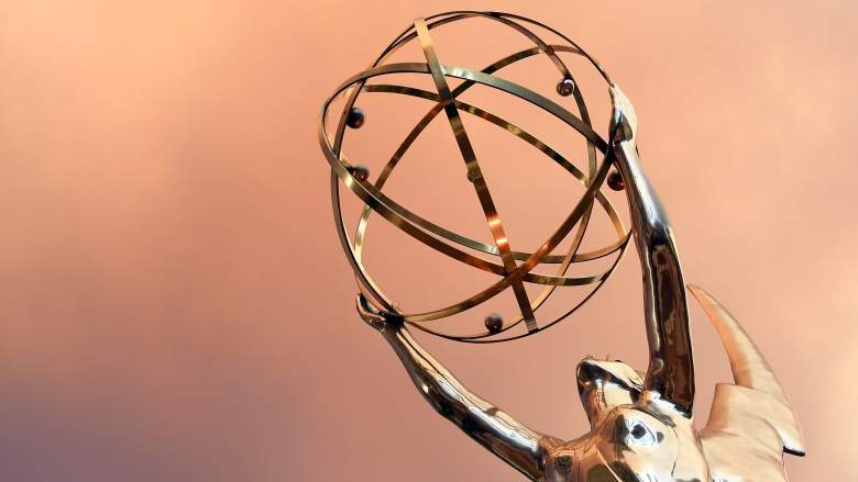 Who is hosting the emmy awards tonight, stephen colbert emmy awards, emmy awards hosting