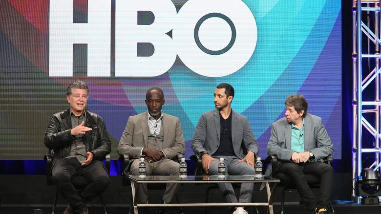 The Night Of Live Stream, Free, Without Cable, HBO, How to Watch The Night Of On Amazon