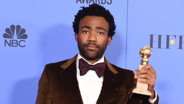 Atlanta Emmys, Atlanta Emmy nominations, Atlanta Emmy wins