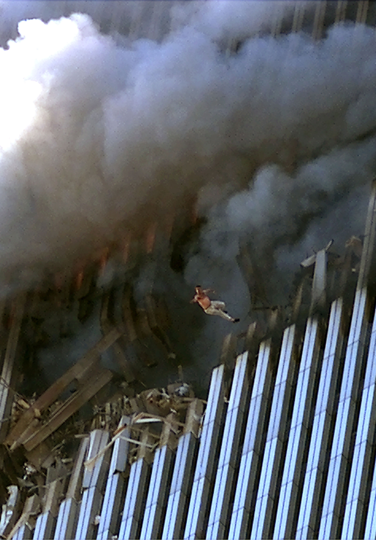 September 11 2001, September 11th, September 11th Memorial, 9/11 Memorial, 9-11 Memorial, September 11th Victims Who Died, How Many People Died On September 11th, Remember September 11th, September 11th Memorial Photos, September 11th Memorial Ceremony