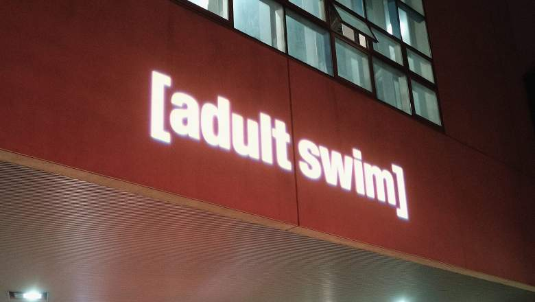 Adult Swim Live Stream, Free, Without Cable, Cartoon Network, Sling TV vs DirecTV Now