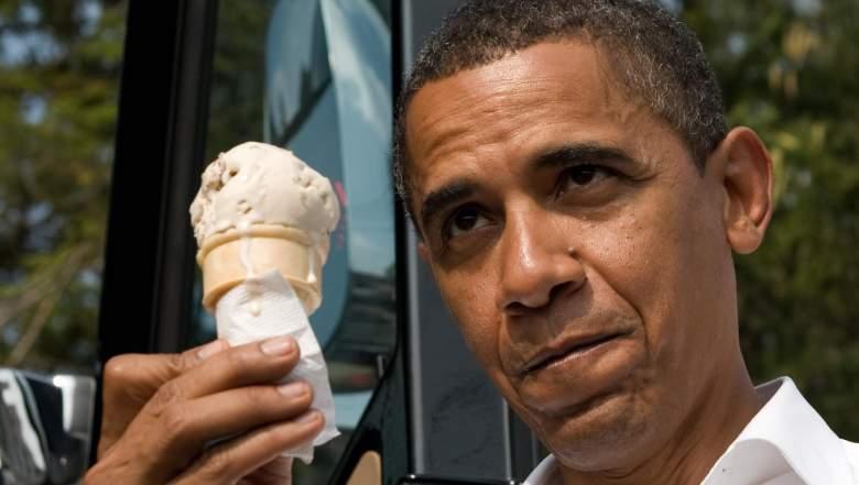 National Ice Cream Cone Day, National Ice Cream Cone Day Origin, National Ice Cream Cone Day history
