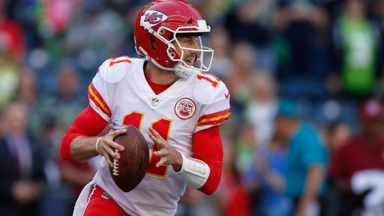 Chiefs Games Live Stream, How to Watch Chiefs Online Without Cable, Free, Kansas City Chiefs Streaming, NFL