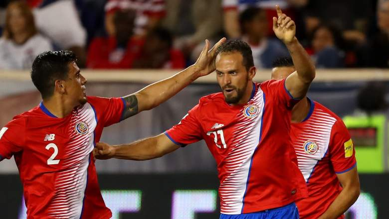 Mexico vs Costa Rica live stream, Mexico vs Costa Rica free stream , Mexico vs Costa Rica vivo stream, Mexico vs Costa Rica free live stream