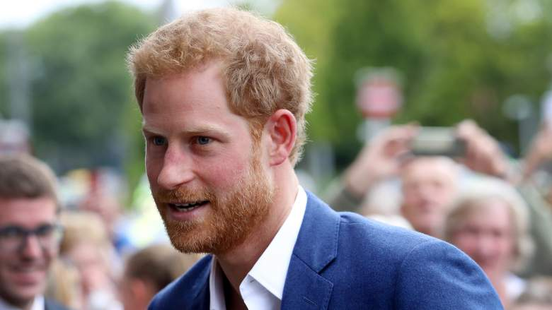 Prince Harry reaction, Duchess Kate Baby, Duchess Kate, Prince Harry today
