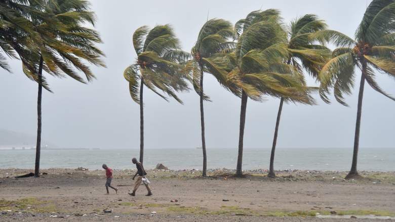 Florida School Closings, Hurricane Irma School closings, Hurricane Irma