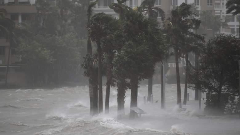 Hurricane Irma Miami, Miami flooding, Irma Miami floods, Irma Miami flooding, Hurricane Irma floods, Hurricane Irma flooding