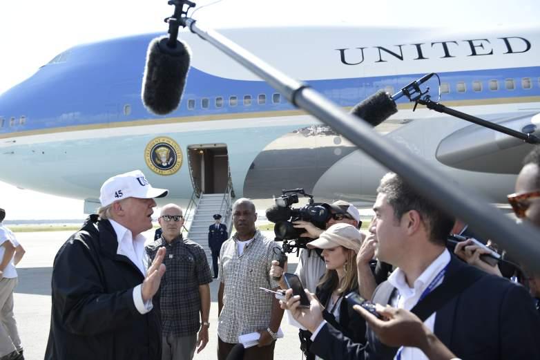 Donald Trump Fort Myers, Donald Trump Florida, Donald Trump Florida photos