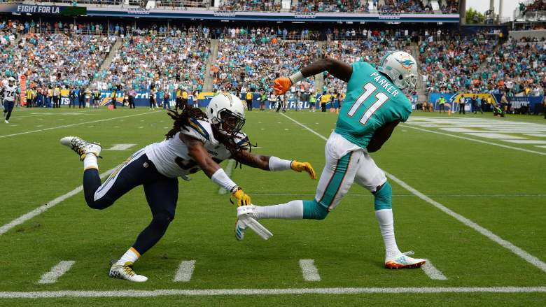 Fantasy Football Start Em Sit Em Week 4, Wide Receivers, WR Rankings, Predictions, Who to Start, Who to Sit