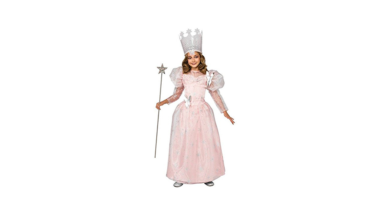 witch costume, witch halloween costume, girls witch costume, kids witch costume, costumes for kids, halloween costumes for kids, Halloween costumes for girls, rubies costumes