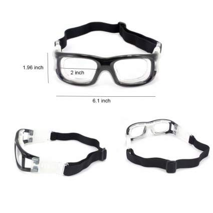 top best sports goggles adults mens womens anti fog scratch resistant 2017