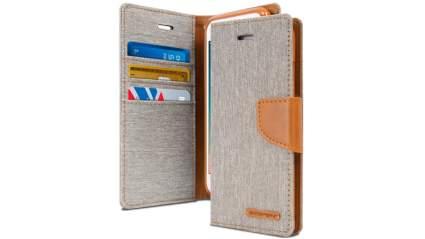 goosperry-wallet-case