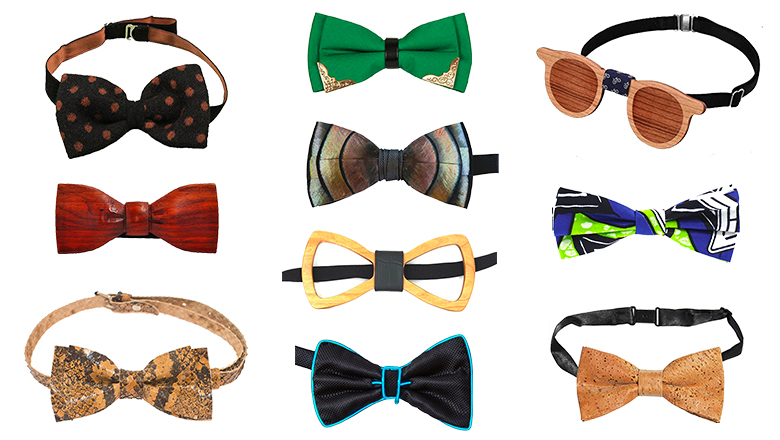bow ties, mens accessories, cool, unique