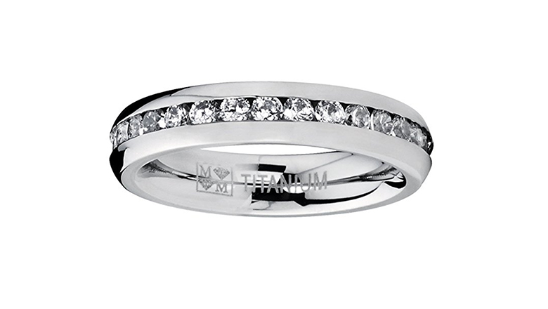 anniversary rings, eternity ring, anniversary bands, diamond anniversary band, diamond band, anniversary rings for her, diamond anniversary rings