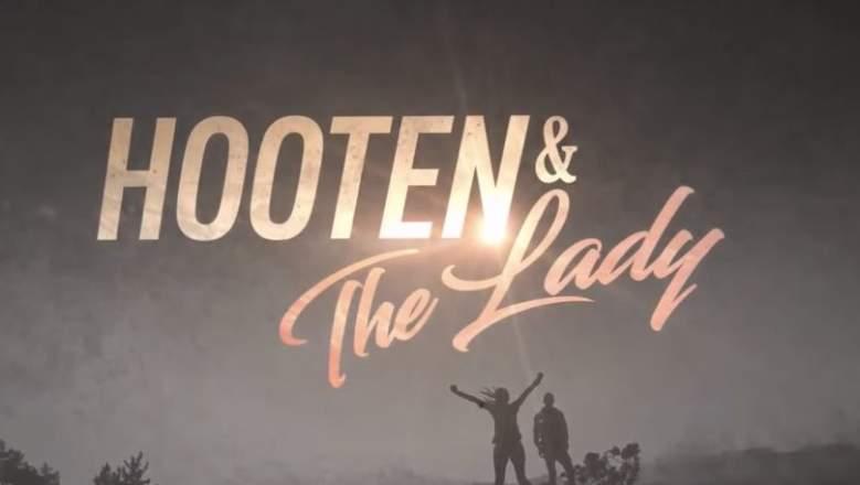 hooten & the lady return, will hooten & the lady return for another season, hooten & the lady season 2, will there be another season of hooten adn the lady