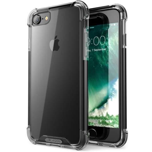 iblason iphone 8 case
