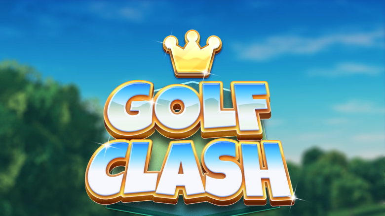 Golf Clash Cheats?