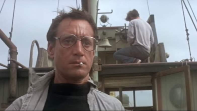 Jaws Netflix, Labor Day Netflix movies, Labor Day movies