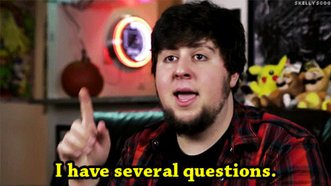 jontron i have several questions, jontron, jontron plug and play consoles