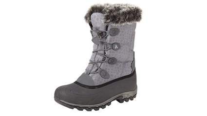 snow boots, women's snow boots, snow boots women, winter boots for women, women's winter boots, winter boots, snow boots for women, kamik snow boots