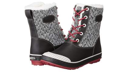 snow boots, women's snow boots, snow boots women, winter boots for women, women's winter boots, winter boots, snow boots for women, keen