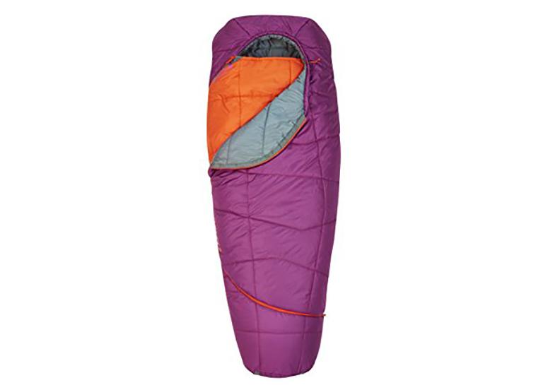kelty, sleeping bag, womens sleeping bag, winter camping