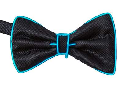 bow tie, mens accessory, unique, cool