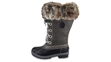 snow boots, women's snow boots, snow boots women, winter boots for women, women's winter boots, winter boots, snow boots for women, London Fog Boots