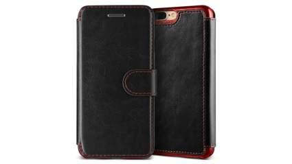 lumion-wallet-case-iphone-8-plus