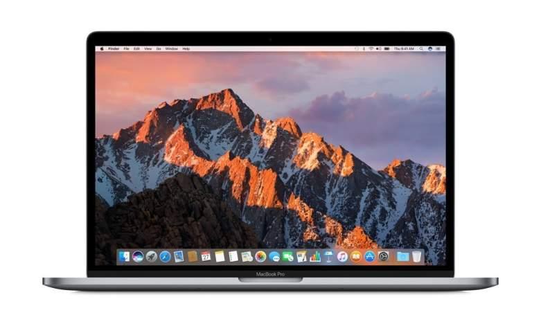macbook quad core laptop, best quad core laptop, best 4 core computer, best notebook quad core