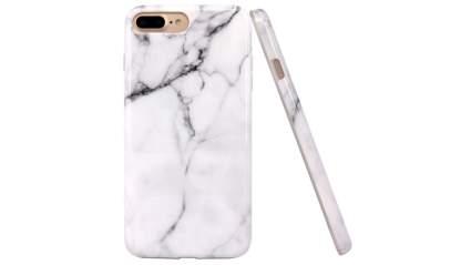 marble-cute-iphone-8-plus-case