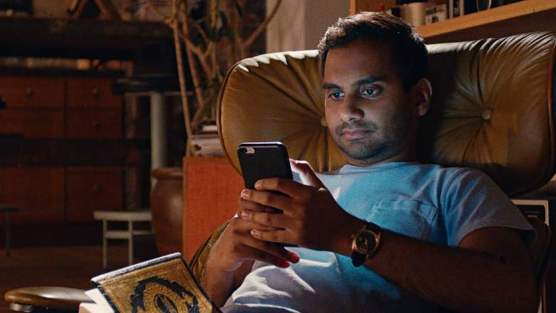 Master of None Emmy nominations, Master of None Emmys, Master of None Emmys predictions