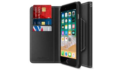maxboost-iphone-8-plus-wallet-case