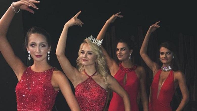 Miss America, Miss America 2018, Miss America 2018 Pageant, Miss America 2018 Contestants, Miss America 2018 Winners, Miss America 2017, Miss America 2017 Contestants, Miss America 2018 Preliminary Winners
