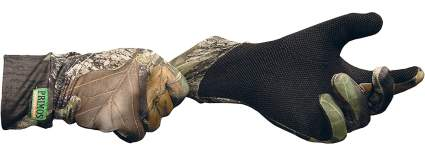 primos hunting calls, hunting gloves, thermal, shooting gloves